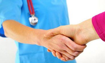 Προληπτική υγεία και κοινωνική οργάνωση. Πρόταση 16 από το Γιάννη Καπάτσο
