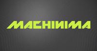 Η Machinima κλείνει οριστικά - Video Games