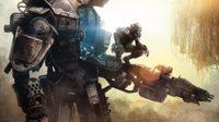 Έρχεται Premium Titanfall Experience - Apex Legends