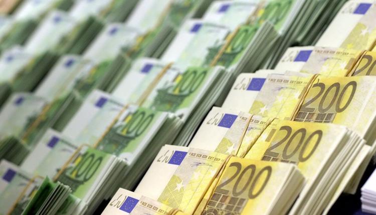 Σε ΦΕΚ η αναστολή της Απόφασης Χουλιαράκη για τα ταμειακά διαθέσιμα