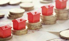 """Χάσμα με Βρυξέλλες για τα """"κόκκινα"""" δάνεια"""