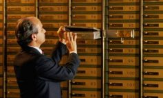 Θυρίδες και τραπεζικά δάνεια θα ελέγχονται από την ΑΑΔΕ