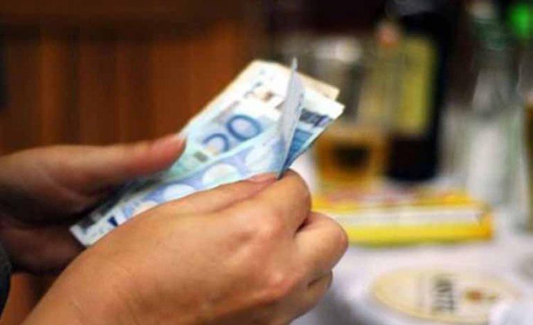 Διαδικασία ένταξης κατοίκων στο οικονομικό βοήθημα του Δήμου Κηφισιάς