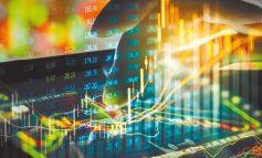 Χρηματιστήριο: Κέρδη στον γενικό δείκτη... απώλειες στο ταμπλό