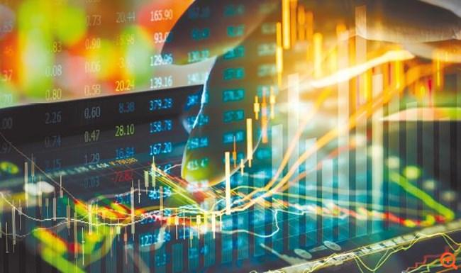 Χρηματιστήριο: Κέρδη στον γενικό δείκτη… απώλειες στο ταμπλό