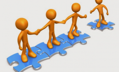 Αλληλεγγύη σημαίνει πολιτισμός. Πρόταση 9 από το Γιάννη Καπάτσο