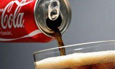 "Coca Cola και Εθνική ""έριξαν"" το Χρηματιστήριο"