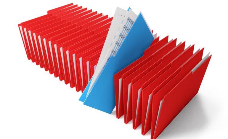Αυξημένο το ενδιαφέρον για άδειες διαχείρισης «κόκκινων» δανείων