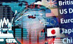 Οι φόβοι για την παγκόσμια οικονομία πίεσαν τη Wall Street