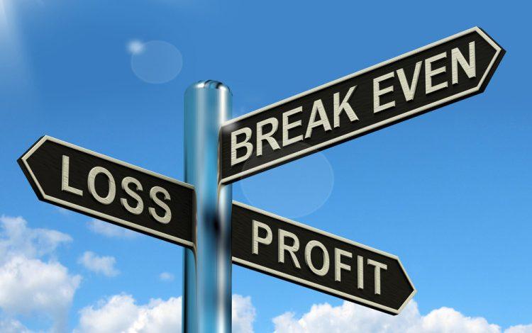Ήπια κέρδη στη Wall Street με το βλέμμα στις εμπορικές συνομιλίες