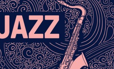 Jazz βραδιά απόψε 4/02 στη Μέντα στην Κηφισιά