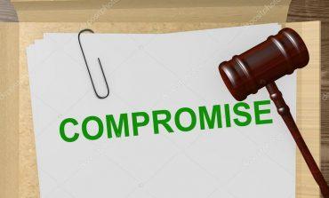 Τελευταία προσπάθεια συμβιβασμού κυβέρνησης – τραπεζών για τον νέο ν. Κατσέλη