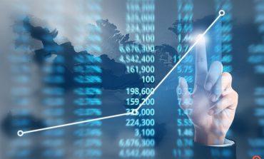 Με τραπεζικό άλμα 7,25%, πάνω από τις 680 μονάδες το Χρηματιστήριο