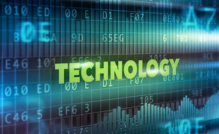 Κέρδη στη Wall Street με ώθηση από τον κλάδο της τεχνολογίας
