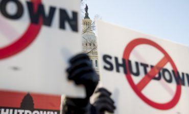 Ισχυρά κέρδη στη Wall Street καθώς απομακρύνεται ο κίνδυνος ενός νέου shutdown