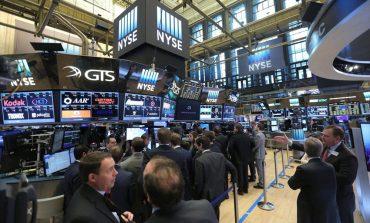 Tέλος στο πενθήμερο ανοδικό σερί έβαλε ο S&P