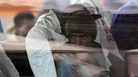 Η ΕΕ σταματά τις διασώσεις μεταναστών λόγω Ιταλίας