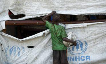 Ουγκάντα: Έφαγαν δημητριακά που τους μοίρασε ο ΟΗΕ και πέθαναν