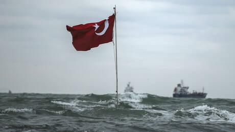Σενάριο πολέμου Ελλάδας – Τουρκίας με παρέμβαση των ΗΠΑ «βλέπει» η Yeni Safak (pics)