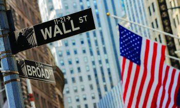 Πτώση σημείωσε για τρίτη συνεχή συνεδρίαση ο Dow