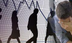 Nέα στοιχεία-σοκ για την ανεργία των νέων