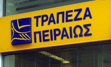 Ανέβασε στις 700 μονάδες το Χρηματιστήριο Αθηνών το +23% της Πειραιώς