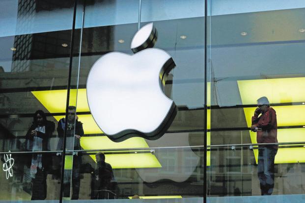 Κέρδη άνω των 200 μονάδων για τον Dow Jones με οδηγό την Apple