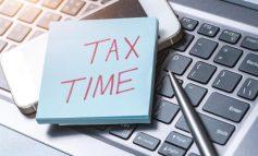 """Δηλώσεις 2018: Νέα """"βουτιά"""" στα εισοδήματα των επαγγελματιών"""