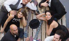 Σήμερα 9/03 οι Da Band στην Κηφισιά