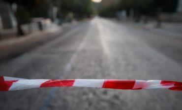 Κυκλοφοριακές ρυθμίσεις λόγω της διεξαγωγής του αγώνα δρόμου KIFISIA RUN. Κυριακή 31/03 Κηφισιά
