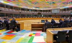 Χωρίς συμφωνία το Euroworking Group