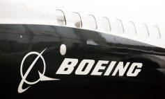 Εγκλωβισμένος σε αρνητικό πρόσημο ο Dow Jones, στο -6,1% η Boeing