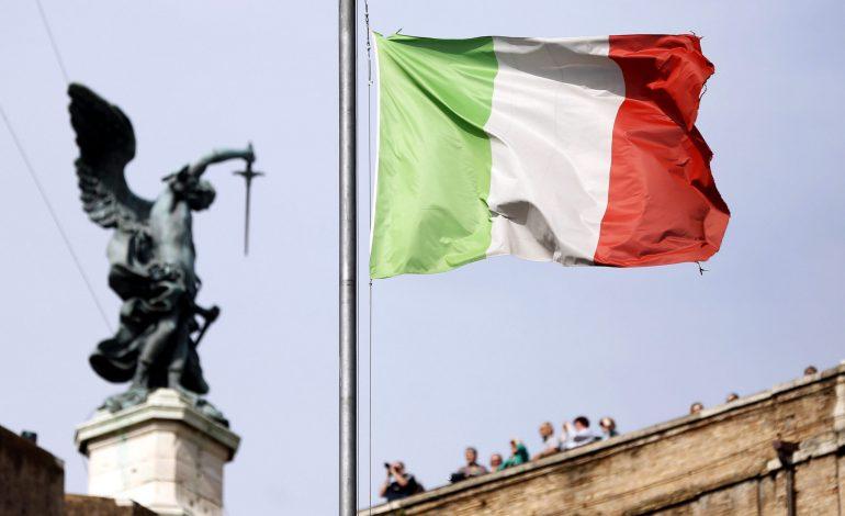 Νόμιμη πλέον η χρήση όπλου για νόμιμη άμυνα στην Ιταλία