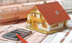 """Στις 175.000 ευρώ η αντικειμενική αξία α΄ κατοικίας για επιχειρηματικά δάνεια – """"μαχαίρι"""" στα περιουσιακά κριτήρια"""