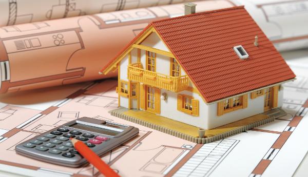 Στις 175.000 ευρώ η αντικειμενική αξία α΄ κατοικίας για επιχειρηματικά δάνεια – «μαχαίρι» στα περιουσιακά κριτήρια