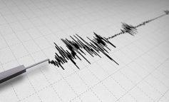 Σεισμός επιπτώσεις - πρόγνωση – προφύλαξη- σχεδιασμός. Μουσείο Γουλανδρή 21/03