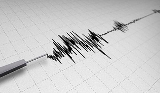 Σεισμός επιπτώσεις – πρόγνωση – προφύλαξη- σχεδιασμός. Μουσείο Γουλανδρή 21/03