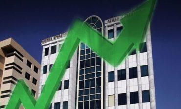 Χρηματιστήριο: Απέκρουσε τους πωλητές, ανέκτησε τις 700 μονάδες