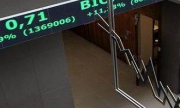 """""""Ουδέτερη"""" άνοδος με χαμηλό τζίρο στο Χρηματιστήριο"""