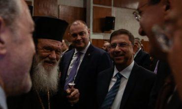 Εκδήλωση για τη χειρουργική των Ελλήνων