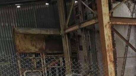 Κύπρος: Μυστήριο με το πτώμα γυναίκας που βρέθηκε δεμένο χειροπόδαρα στο λατομείο (pics)