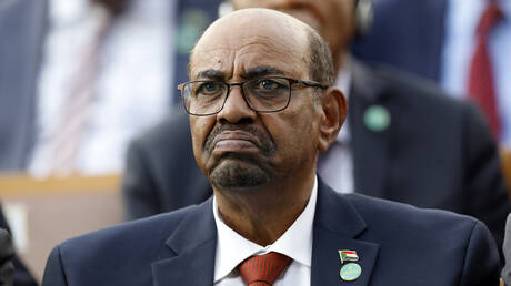 Σουδάν: Παραιτήθηκε ο πρόεδρος Μπασίρ – Χιλιάδες διαδηλωτές στους δρόμους