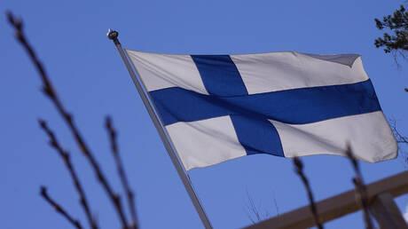 Στις κάλπες οι Φινλανδοί – Άνοδο της ακροδεξιάς δείχνουν οι δημοσκοπήσεις