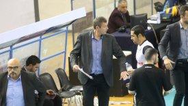 Φιλίποφ: «Αφήνουμε πίσω το ματς αυτό, το μυαλό μας στο Κύπελλο»