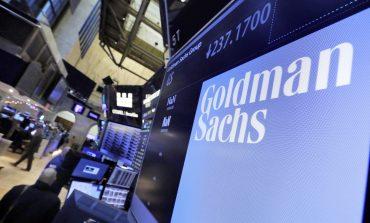 Μικρές απώλειες στη Wall Street με το βλέμμα στα αποτελέσματα