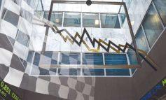 Χρηματιστήριο: Η άνοδος, το θετικό momentum, οι παγίδες