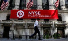 Wall Street: Κέρδη άνω των 100 μονάδων για τον Dow