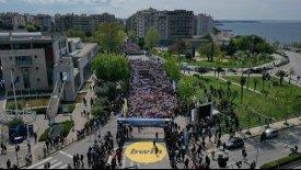 20.000 άνθρωποι έζησαν μια μοναδική γιορτή στον 14ο Διεθνή Μαραθώνιο ΜΕΓΑΣ ΑΛΕΞΑΝΔΡΟΣ – bwin! (pics)