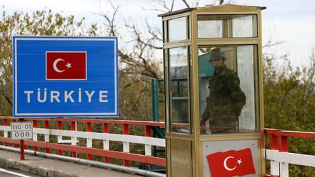 Fake news για άνοιγμα συνόρων στον Έβρο – 1.000 συλλήψεις στην Αδριανούπολη μέσα σε 24 ώρες