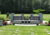 Νέο κοιμητήριο για το Δήμο Κηφισιάς. Μπροστά με Διαφάνεια,